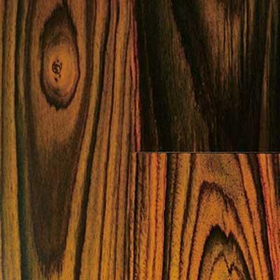 Mullican Ridgecrest 5 Sumatra Rosewood Hardwood Flooring