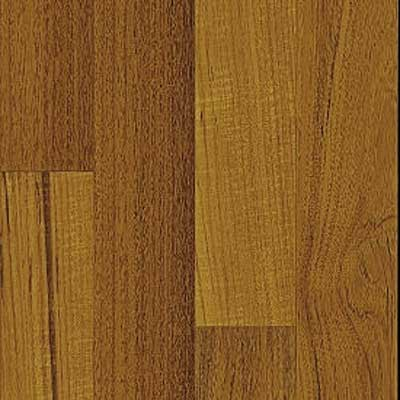 Mullican Ridgecrest 5 Teak Natural Hardwood Flooring