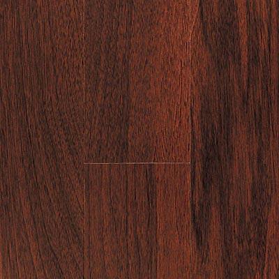 Mullican Ridgecrest 5 Inch Walnut Colonial (Sample) Hardwood Flooring