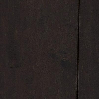 Mullican San Marco 5 Inch Maple Dark Mocha (Sample) Hardwood Flooring