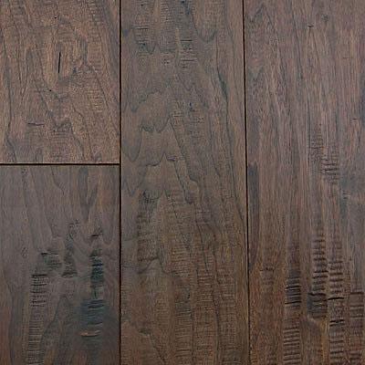 Mullican San Marco 5 Inch Walnut Colonial (Sample) Hardwood Flooring