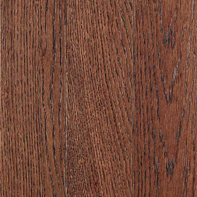 Mullican Williamsburg 4 Oak Cappuccino (Sample) Hardwood Flooring