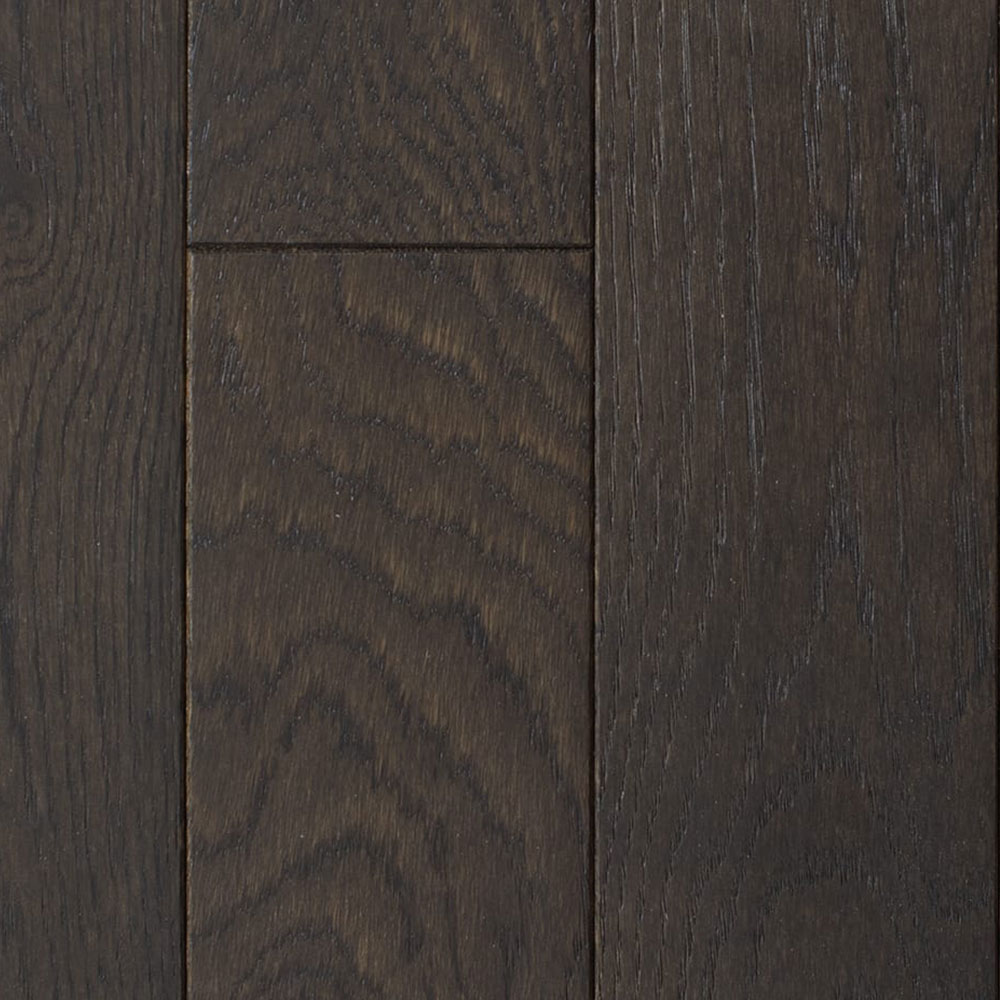 Mullican Williamsburg 4 Oak Granite (Sample) Hardwood Flooring