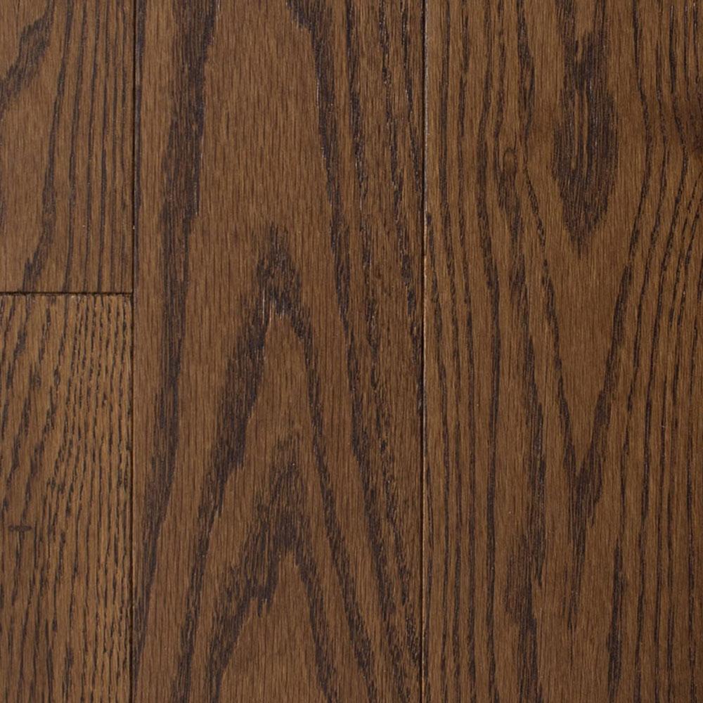 Mullican Williamsburg 4 Oak Provincial (Sample) Hardwood Flooring