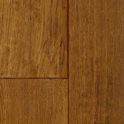 Cyberlog new hardwood laminate carpet vinyl linoleum rugs for Rugs for laminate floors