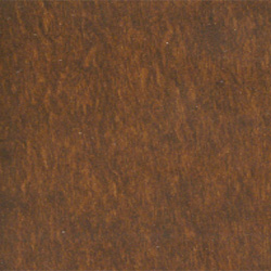 Pinnacle Americana 3 Inch Sedona Maple (Sample) Hardwood Flooring
