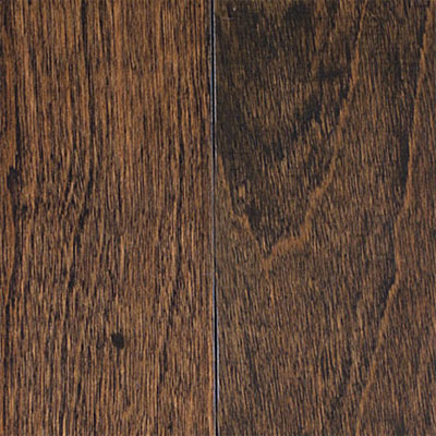 Pinnacle Centennial Classics Chickory (Sample) Hardwood Flooring