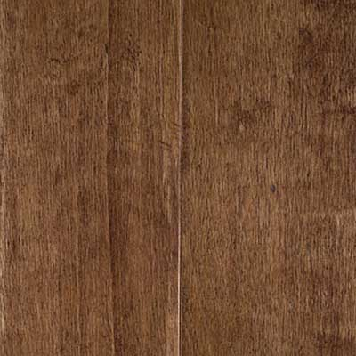 Pinnacle Country Classics Saddle (Sample) Hardwood Flooring