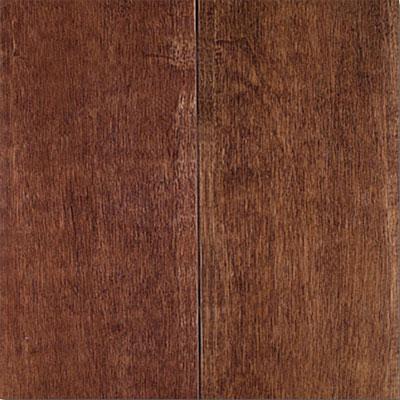 Pinnacle Country Classics Sorrel (Sample) Hardwood Flooring