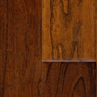 Pinnacle Country Classics II Sorghum (Sample) Hardwood Flooring