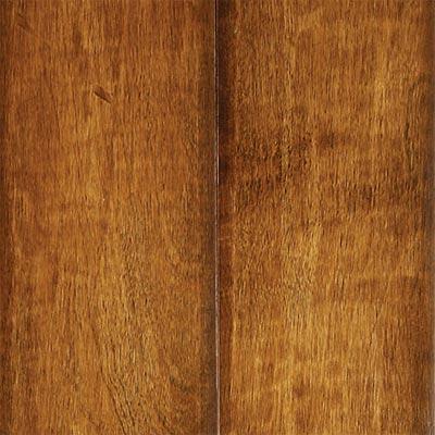 Pinnacle Estate Classics Peanut Brittle (Sample) Hardwood Flooring
