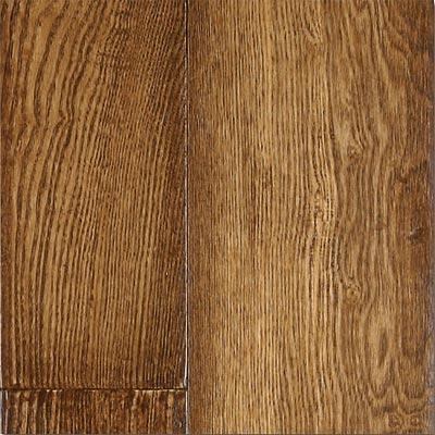 Pinnacle Estate Classics Praline (Sample) Hardwood Flooring