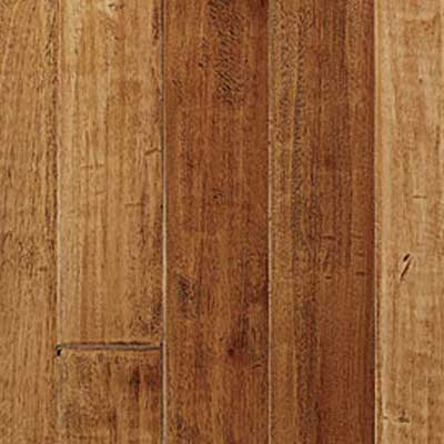 Pinnacle Forest Highlands Classic Sienna (Sample) Hardwood Flooring
