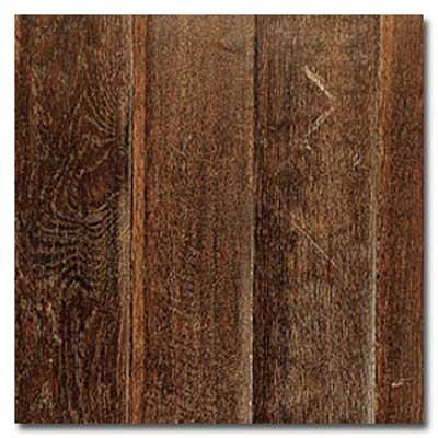 Pinnacle Forest Highlands Classic Tobacco (Sample) Hardwood Flooring