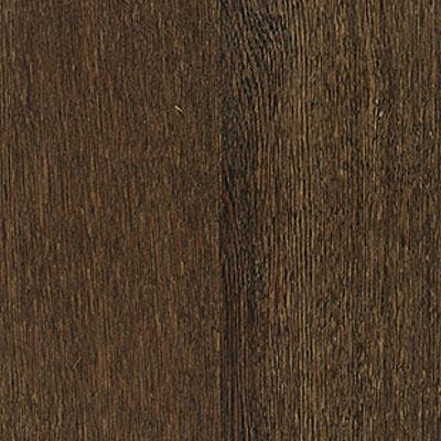 Pinnacle Grand Elite Antique Brown (Sample) Hardwood Flooring