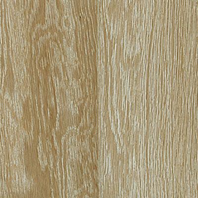 Pinnacle Grand Elite Antique White (Sample) Hardwood Flooring