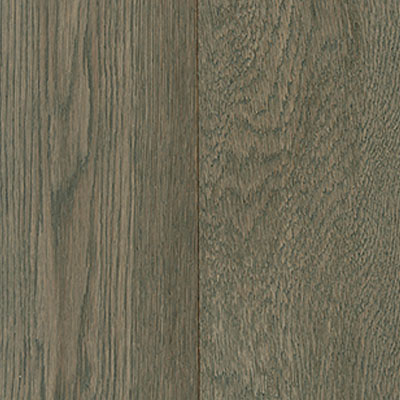 Pinnacle Grand Elite Barnwood (Sample) Hardwood Flooring
