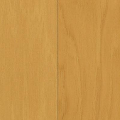 Pinnacle Grand Elite Natural (Sample) Hardwood Flooring