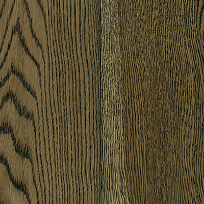 Pinnacle Grand Elite Old Dominion (Sample) Hardwood Flooring