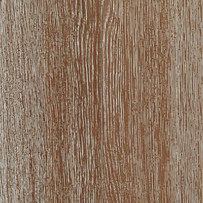 Pinnacle Grand Elite Smoke Brown (Sample) Hardwood Flooring