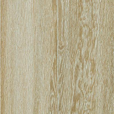 Pinnacle Grand Forte Antique Ivory (Sample) Hardwood Flooring