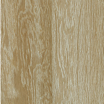 Pinnacle Grand Forte Antique White (Sample) Hardwood Flooring