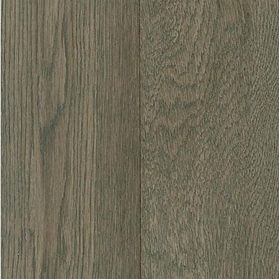 Pinnacle Grand Forte Barnwood (Sample) Hardwood Flooring
