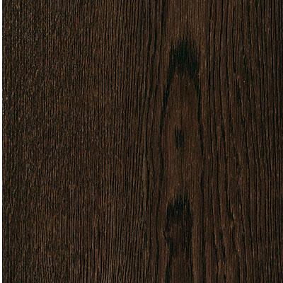 Pinnacle Grand Forte Heritage Brown (Sample) Hardwood Flooring