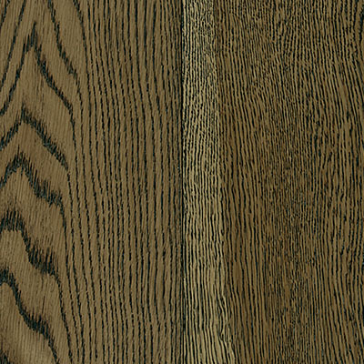 Pinnacle Grand Forte Old Dominion (Sample) Hardwood Flooring