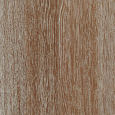 Pinnacle Grand Forte Smoked Brown (Sample) Hardwood Flooring