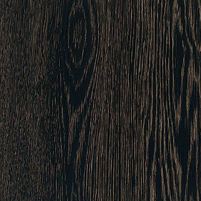 Pinnacle Grand Forte Smoked Ebony (Sample) Hardwood Flooring