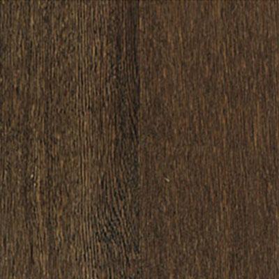 Pinnacle Grand Luxe Antique Brown Hardwood Flooring