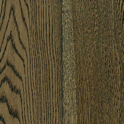 Pinnacle Grand Luxe Antique Ivory Hardwood Flooring