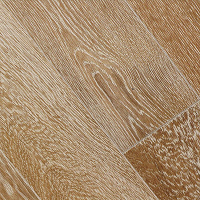 Pinnacle Grand Luxe Antique White (Sample) Hardwood Flooring
