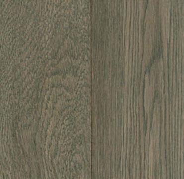 Pinnacle Grand Luxe Barnwood Hardwood Flooring