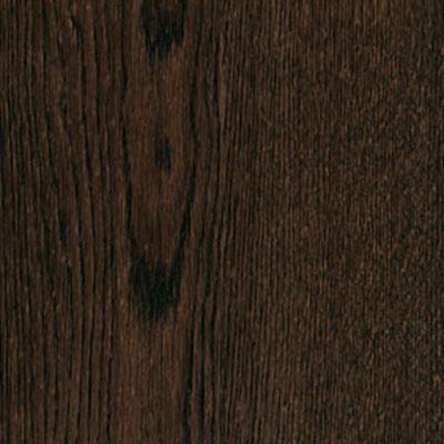 Pinnacle Grand Luxe Heritge Brown Hardwood Flooring