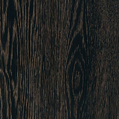 Pinnacle Grand Luxe Old Dominion (Sample) Hardwood Flooring