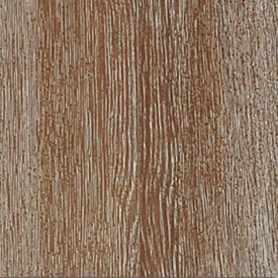 Pinnacle Grand Luxe Smoked Brown Hardwood Flooring