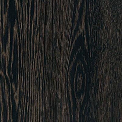 Pinnacle Grand Luxe Smoked Ebony Hardwood Flooring