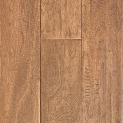 Pinnacle Mountain Lodge Classics Buckskin (Sample) Hardwood Flooring