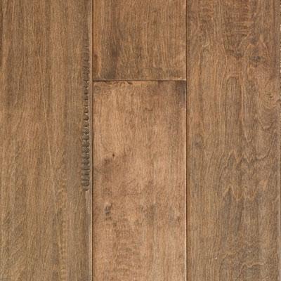 Pinnacle Mountain Lodge Classics Durango (Sample) Hardwood Flooring