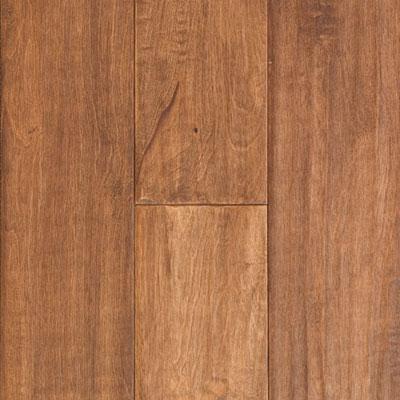 Pinnacle Mountain Lodge Classics Elkhorn (Sample) Hardwood Flooring