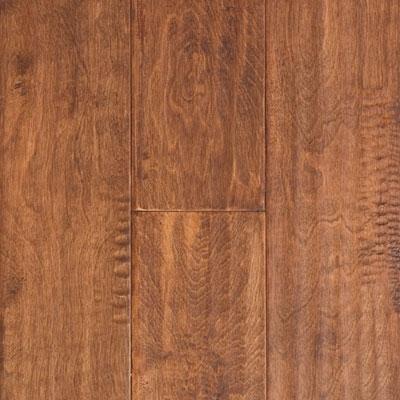 Pinnacle Mountain Lodge Classics Sierra (Sample) Hardwood Flooring