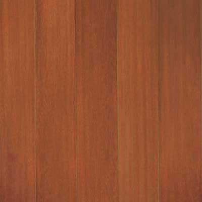 Pinnacle Natures Elegance Bumese Rosewood (Sample) Hardwood Flooring