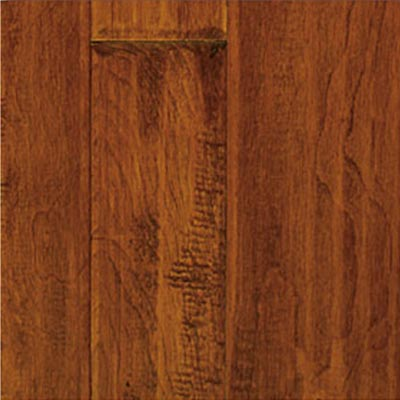 Pinnacle Old Town Classics Ember (Sample) Hardwood Flooring