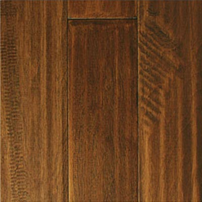 Pinnacle Old Town Classics Spiced Walnut (Sample) Hardwood Flooring
