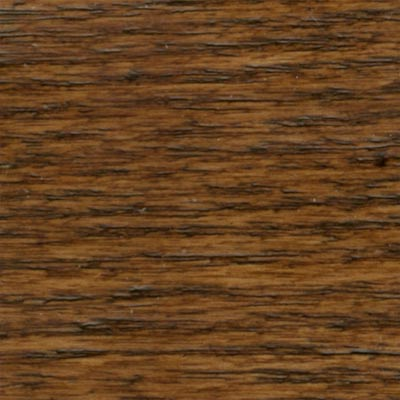 Pinnacle Plantation Classics Roan (Sample) Hardwood Flooring