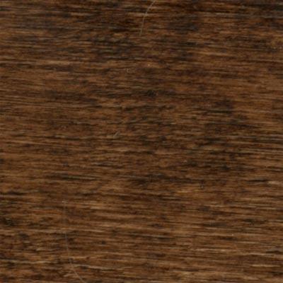 Pinnacle Plantation Classics Sorrel (Sample) Hardwood Flooring