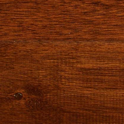 Pinnacle Portofino Follonica (Sample) Hardwood Flooring