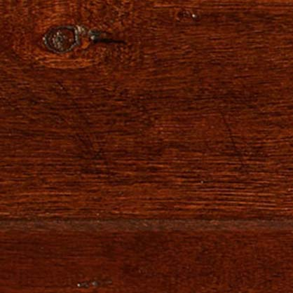 Pinnacle Portofino Gorgona (Sample) Hardwood Flooring